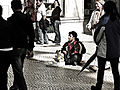 The accordian guy (5194799967).jpg