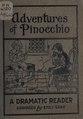 The adventures of Pinocchio, (IA adventuresofpino00coll 5).pdf