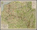 The allies' gains on the western front 1914-1917 (5008520).jpg