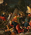 The capture of Christ mg 1677.jpg