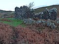 The deathplace of Flora MacDonald - geograph.org.uk - 1612132.jpg
