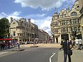 The far northern end of St Aldates Oxford.jpg