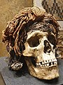 The head of a Maya person.jpg
