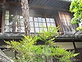The house of old joto,tsuyama,okayama 002.jpg
