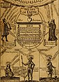 The life of faith - in three parts (1670) (14780420531).jpg