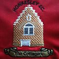 The local football team was set up by Mr and Mrs Browns youngest Son Robert who used the cottage as their logo.jpg