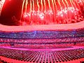 The nest of fireworks - panoramio - wuqiang beijing (2).jpg