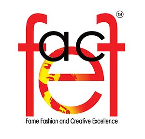 The official FFACE Logo.jpg