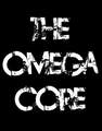 The omega core logo.png