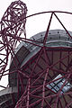 The orbit close up.jpg