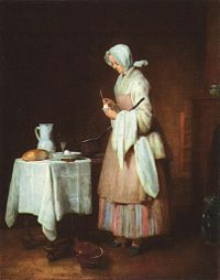 The provident maidservant.jpg