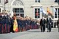The state visit of Reuven Rivlin to Spain, November 2017 (0968).jpg
