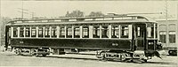 The street railway review (1891) (14738705826).jpg