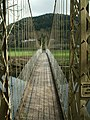 The suspension bridge over the Afon Conwy - geograph.org.uk - 755619.jpg