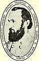 The uplift (serial) (1909) (14577762829).jpg