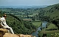 The view from Symond's Yat Rock - geograph.org.uk - 737365.jpg