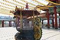 Thean Hou Temple (18952222106).jpg