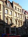 Theaterstraße 21 (Fürth).JPG