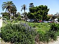 Theodosia Burr Shepherd Gardens.jpg