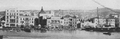 Thessaloniki seafront 1916.png