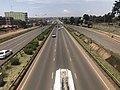 Thika Super HIghway Nairobi.jpg