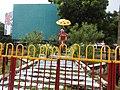 Thileepan memorial-1-nallur-jaffna-Sri Lanka.jpg
