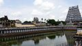 Thillai Nataraja Temple1.jpg