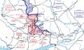 Third Battle of Kharkov sector.png