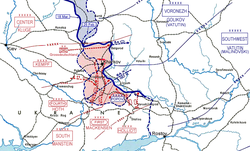 Third Battle of Kharkov sector.png