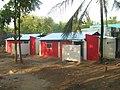 Thiruvalluvar school orathur (5075089628).jpg
