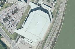 Thompson-Boling Arena satellite view.png