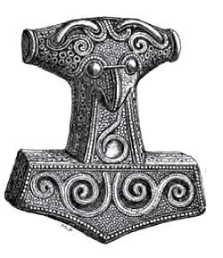 Thor's hammer, Skåne.jpg