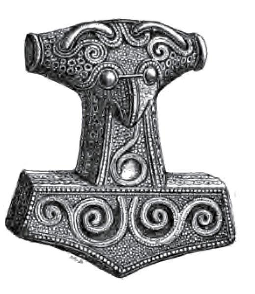 File:Thor's hammer, Skåne.jpg