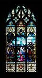 Thouars église St Médard (10).JPG
