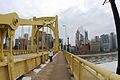 Through Clemente Bridge (11846350086).jpg