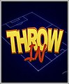 ThrowInLogo08.jpg