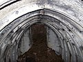 Thruxton - Inside Of Underground Air Raid Shelter - geograph.org.uk - 767884.jpg