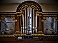 Thulba St. Lambertus Orgel.jpg