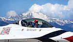 Thunderbirds visit Peterson Air Force Base for USAFA Graduation (Image 1 of 6) 160530-F-SO188-131.jpg