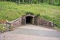 Thuringia asv2020-07 Friedrichroda Cave img01.jpg