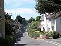 Thurlestone - geograph.org.uk - 518486.jpg