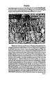 Thurnierbuch (Rüxner) 041.png