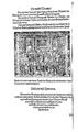Thurnierbuch (Rüxner) 102.png