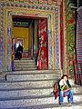 Tibet-5505 (2617588533).jpg