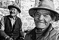 Tibet & Nepal (5180522960).jpg