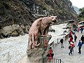 Tiger Leaping Gorge (48372621992).jpg