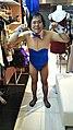 Tika Blue Bunny Girl Costume.jpg