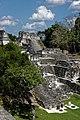 Tikal 2-19 (32632205863).jpg