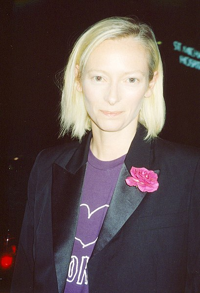 File:Tilda Swinton.jpg