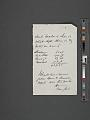 Tilden, Henry A., undated (NYPL b11652246-3954586).tiff